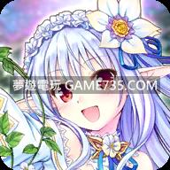 app_icon-png.jpg
