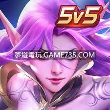 【修改版】英雄血戰 Heroes Arena V2.1.28 開圖+去廣告