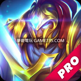 【修改版】Heroes Of Magic - Card Battle V2.4.1 MOD 秒殺無敵