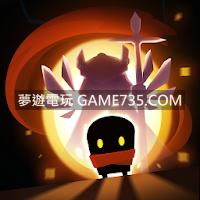 【修改版+中文】Soul Knight 元氣騎士 V2.2.6 內購破解 無限材料 無限金幣 無限復活次數 無限扭蛋次數 解鎖版
