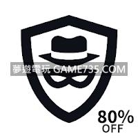 【安卓無痕瀏覽廣告攔截】Private Browser Pro 私密瀏覽 v3.0 繁化付費版
