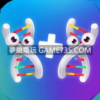 【修改版+中文】人類進化的遊戲唱首歌的人 V1.5.7 無限內購