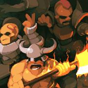 【修改版】Hero Siege: Pocket Edition v3.2.7 MOD [UPDATE]無限鑽石 20190824