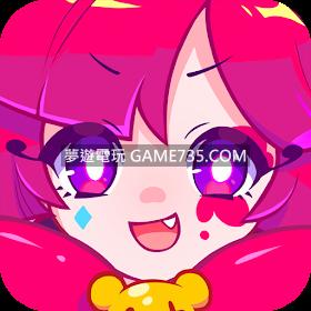 【修改版+中文】Muse Dash V1.0.5 無敵