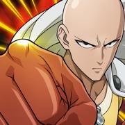 【JB修改】一拳超人 One Punch Man : Road To Hero V1.2.0 高傷害 秒殺 MOD