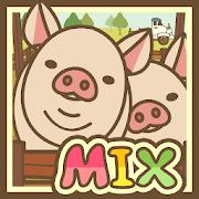 【修改版+繁體】養豬場MIX V5.2 無限內購
