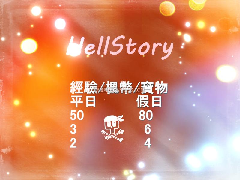 未命名_meitu_1.png