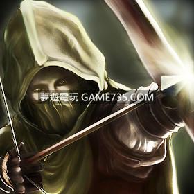 【修改版】Three Defenders 2 V1.4.1 無敵+秒殺+無限魔力+加速