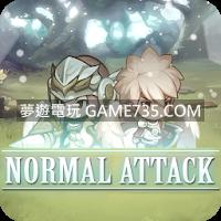 【修改版+中文】進攻之神 VIP v2.2.2 無限自動 無限金幣 無限鑽石