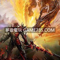 【修改版+中文】暗黑屠龍傳說:3關狂升30級! 魔幻地下城冒險遊戲  v6.9 弱化敵人 V1+ V2 全功能修改
