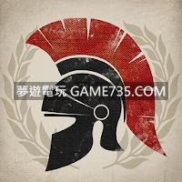 【修改版+中文】大征服者:羅馬 v1.4.12 無限獎牌 20200630
