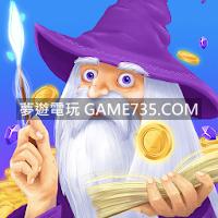 【修改版+中文】巫師學院-打造屬於你的魔法世界 V1.6.0 無限金奇鑽石 MOD 20191210