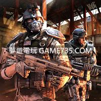 【修改版+中文】現代戰爭5:多人電競射擊遊戲 v5.8.1c [MOD] 2021.3.3