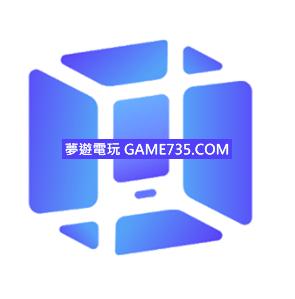 image_thumb-4.jpg