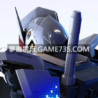 【修改版】GUNDAM BREAKER:高達創壞者MOBILE v1.03.00 高傷害 技能無cd + 國際版+中文+日版