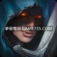 【修改版+中文】吸血鬼的毀滅 v1.5.80 無敵 無限金 無限經驗值  20200508 Vampire's Fall: Origins