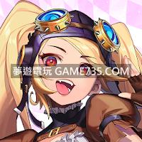 【修改版+中文】Mobile Legends v1.1.29 快速升級