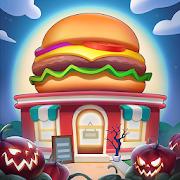 【修改版+中文】烹飪日記:美味餐廳遊戲 V1.17.0 無限鑽石 無限金錢 無限優惠券