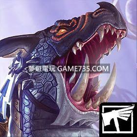 【修改版+中文】Warhammer Age of Sigmar: Realm War V1.9.5  凍結敵人+.無廣告