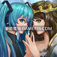 【修改工具】神魔之塔 v18.05 play 版 敵人無技能 ARMV7/8