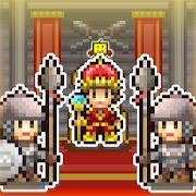 【修改版】王都創世物語 Kingdom Adventurers v1.8.9 開羅