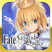 【多功能BT修改版】多版本  Fate/Grand Order (Japan) v2.2.1 [MOD]