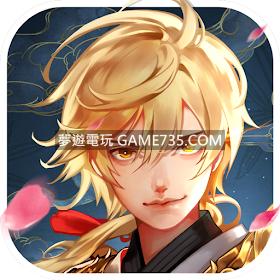 【修改版+國際中文】Tales of Demons and Gods  V1.1.0 無敵+穩贏+無限技能 MOD