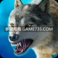 【修改版+中文】The Wolf v1.9.0 金錢修改 20200405 狼