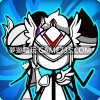【修改版+中文】卡通傳說 V1.6 秒殺 MOD