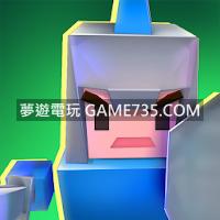 【修改版】Art of War v3.3.9 中文+無限金幣 無限鑽石 20200919