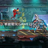 【修改版】Alpha Guns 2 v9.4 無限金錢