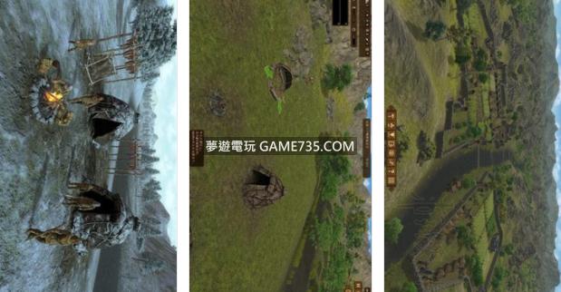 【修改版+中文】人類黎明  MOD V1.3.3 本游戲已中文化,大量科技點