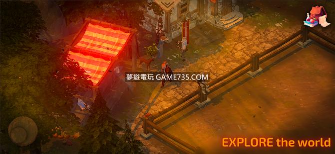 【修改版+中文】劍斬 Slash of Sword 2 V1.0.01大量貨幣 MOD