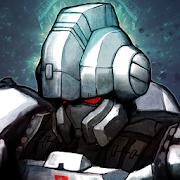 【修改版】Armored Frontier V1.1.6 無敵 無限子彈