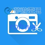 PhotoEditor  0_.jpg